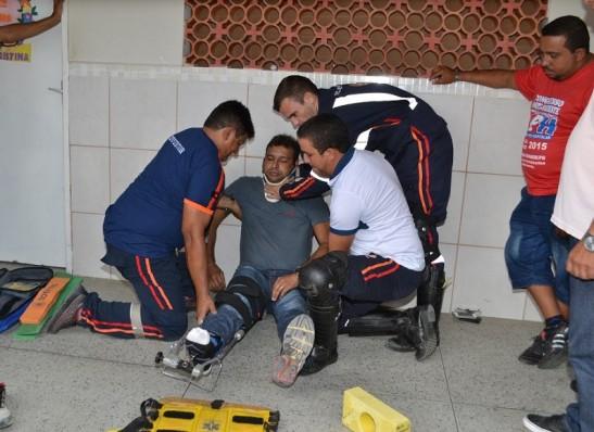 timthumb-10-300x218 Profissionais do SAMU recebem capacitação e treinamento em Monteiro