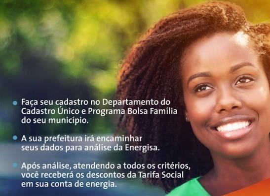 timthumb-17 Zabelê faz parceria com Energisa e população ganha redução na fatura