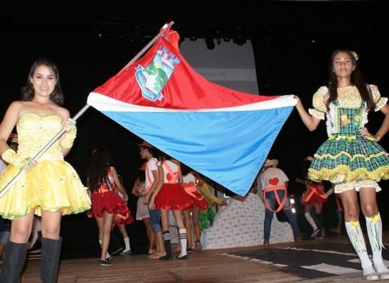 timthumb-23 Alunos da Rede Municipal de Monteiro participam de grande evento em Campina