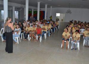 timthumb-3-300x218 CAPS I e AD III fazem campanha em Monteiro pela luta antimanicomial