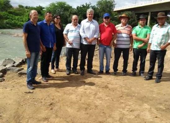 timthumb-6 Vereadores de Monteiro cobram soluções para áreas prejudicadas pelo leito do rio