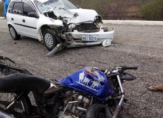 timthumb-9 Colisão entre carro e moto deixa um morto entre Taperoá e Desterro