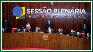 tse-retoma-julgamento-que-pode-c-2-300x169 Relator no julgamento do TSE vota pela cassação da chapa Dilma-Temer