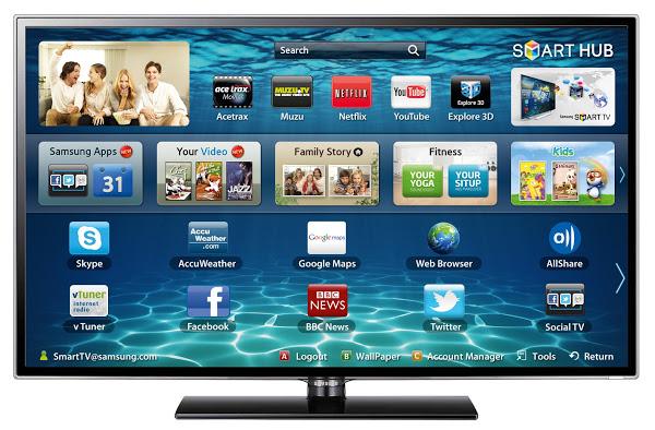tvsmart-300x197 Saiba como transformar sua TV em uma Smart TV