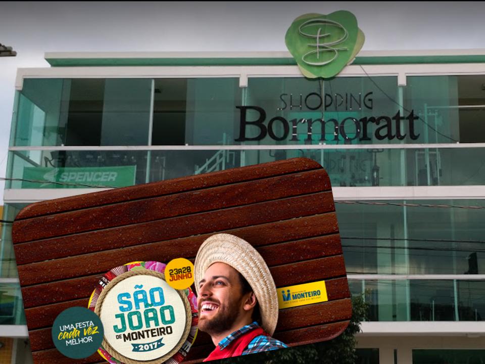vendas-de-Camarotes-São-joao-de-Monteiro-2017-300x225 Começou as vendas dos Camarotes do São João de Monteiro 2017