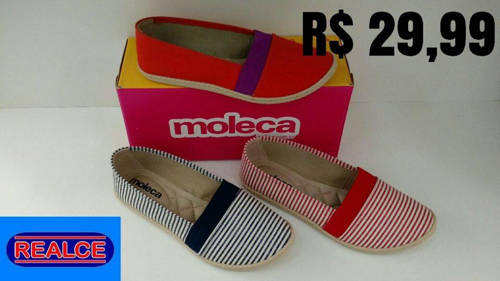 03-1024x576 Promoção: Confira o que a Realce Calçados tem de melhor para este mês de Julho