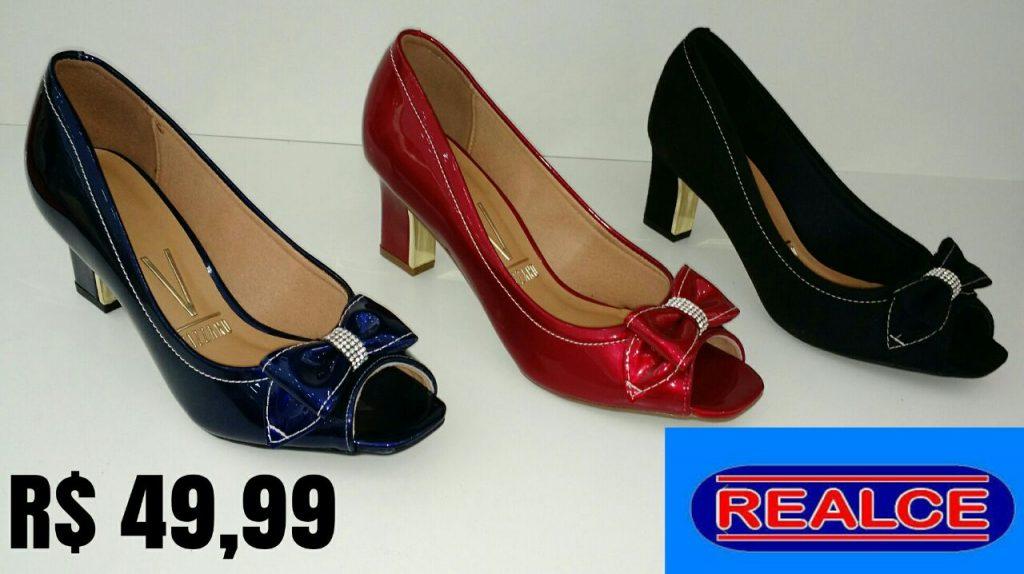 04-1024x574 Promoção: Confira o que a Realce Calçados tem de melhor para este mês de Julho