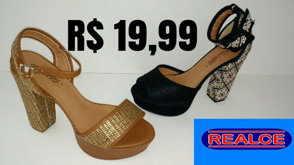 05-1024x576 Promoção: Confira o que a Realce Calçados tem de melhor para este mês de Julho