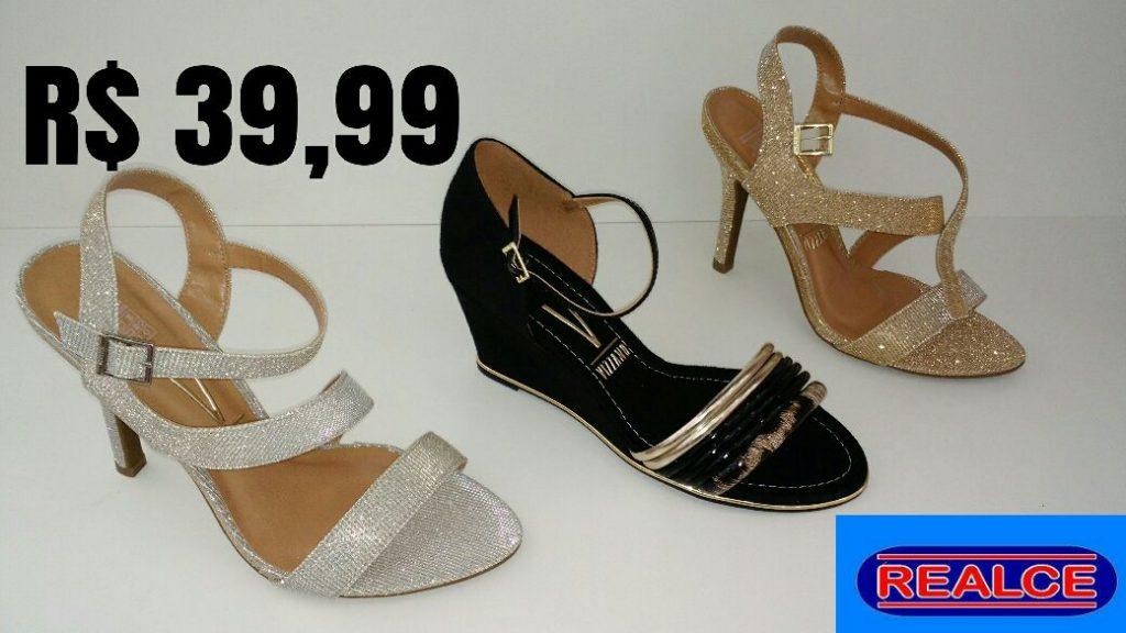 08-1024x576 Promoção: Confira o que a Realce Calçados tem de melhor para este mês de Julho