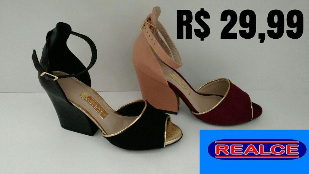 12-1024x576 Promoção: Confira o que a Realce Calçados tem de melhor para este mês de Julho