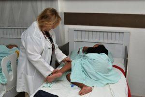 13072017152049-300x200 Secretaria de Saúde de Monteiro oferece nova especialidade à população