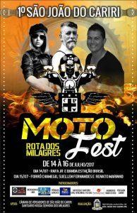 Arte_motofest_sjc-194x300-194x300 1° São João do Cariri Moto Fest acontece no próximo fim de semana