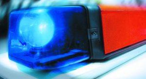 SIRENE-DA-POLICIA-NOVA2-300x162 Bandidos fazem arrastão contra motoristas na BR-101