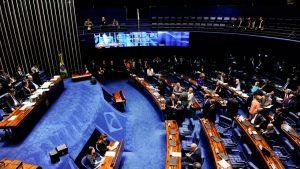 comissao-do-senado-comeca-a-vota-300x169 Senado vota reforma trabalhista nesta terça-feira; saiba o que o projeto prevê