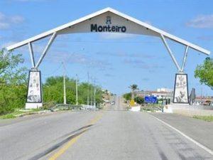 monteiro-pb-300x225 Terminam nesta terça inscrições de concurso com 246 vagas em Monteiro