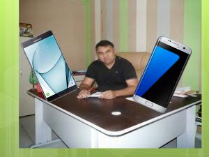 prefeito-da-prata-compra-dois-celulares-para-seu-gabinete-300x225 Luxo e Ostentação: Prefeito da Prata Junior Nobrega Gasta mais de 6 mil reais na compra de dois celulares para seu Gabinete