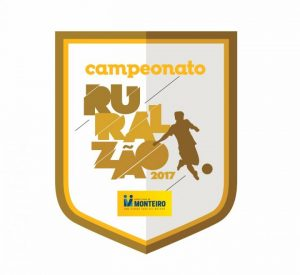 ruralzao-monteiro-300x275 Secretaria de Esportes divulga tabela da 1ª rodada do Campeonato Rural 2017