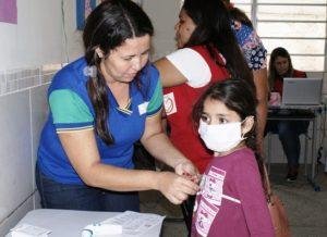 """timthumb-3-300x218 Monteiro sedia etapa do Programa de saúde """"Caravana do Coração"""""""