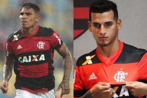 0y1ex0ungmhhk5nu6hmstozos-300x201 Guerrero pode não renovar com o Flamengo após críticas da torcida a Trauco