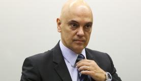 1076839-df_mcamgo_abr_20170517_0825 Decisão do STF sobre impeachment de Temer sai até próxima semana, diz Moraes