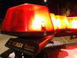 11246636280003622710000-300x225 Bandidos explodem correspondente bancário em cidade do interior da PB