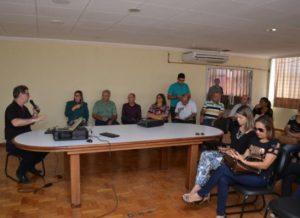 123-300x218 Secretaria de Saúde de Monteiro apresenta relatório quadrimestral