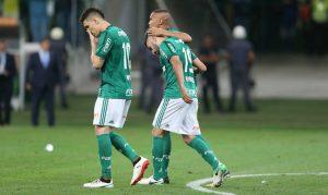 1502334364839-300x179 Palmeiras perde para o Barcelona-EQU nos pênaltis e dá adeus à Libertadores