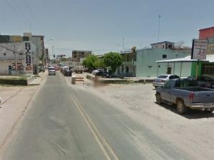 16330236280003622710000-300x225 Vítima se esconde em igreja após ser esfaqueada durante briga de rua, na Paraíba
