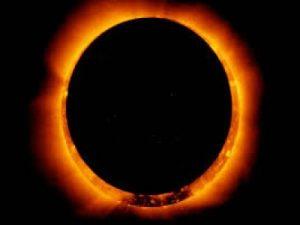 20170822071729-300x225 Eclipse solar tem 32% de visibilidade na Paraíba