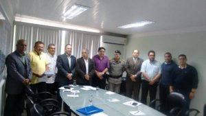 20979582_1396912517083132_1660767979_n-600x338-300x169 Cláudio Lima recebe lideranças do Cariri e se compromete em melhorar segurança
