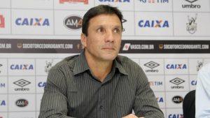 36658526401_56b3ca09ab_o-300x169 Zé Ricardo comanda seu primeiro treino no Vasco nesta terça-feira