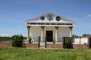 5535428944_b1e3d8b136_b-300x200 Dia do Maçom será comemorado com sessão aberta ao público em Monteiro