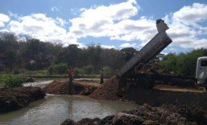 83a66c9e-aed8-4fdf-afd8-4ac61182cf0d-300x182 Suspeito de interceptar água da transposição do Rio São Francisco é multado no Cariri