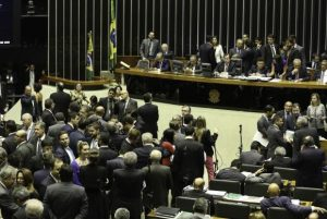 CAMARA-FEDERAL-300x201 Câmara adia mais uma vez votação da PEC que cria distritão e fundo eleitoral