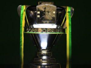 COPA-DO-BRASIL-300x225 Cruzeiro e Flamengo repetem final de 2003 da Copa do Brasil