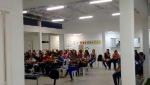 Conselho-na-Saúde-Básica-300x169 Secretaria de Saúde de Monteiro implanta Conselho na Saúde Básica