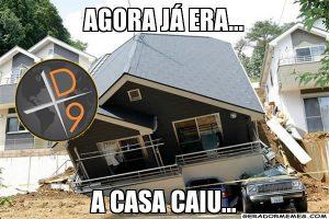 D9-Clube-TELEXFREE-300x200 Deu águia: A casa caiu pra D9 Clube, preso suspeito de chefiar a pirâmide financeira na Paraíba.
