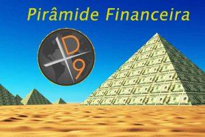 "D9-TELEXFREE-300x200 Exclusivo: Golpe da Pirâmide financeira D9 CLUBE - Tips Clube ""D-nine"" está espalhada pelo Brasil e Paraguai."