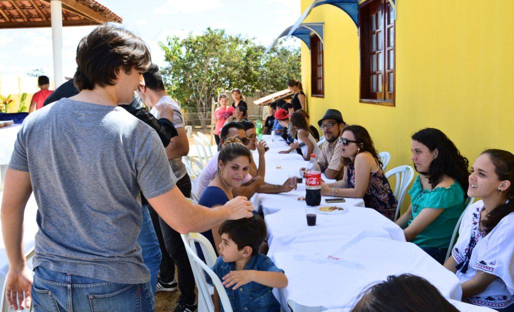 DSC_0016_Fotor-1024x623 Deputado Pedro Cunha é recebido com festa pelo prefeito Dalyson Neves e carinho do povo
