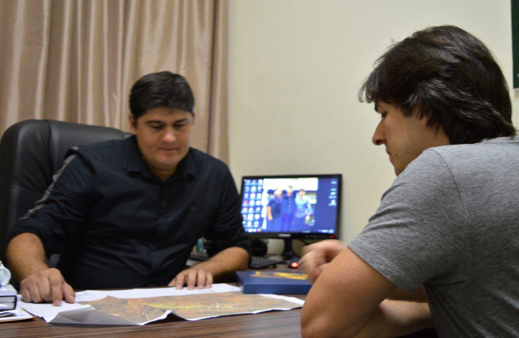 DSC_0094_Fotor1-1024x668 Deputado Pedro Cunha é recebido com festa pelo prefeito Dalyson Neves e carinho do povo