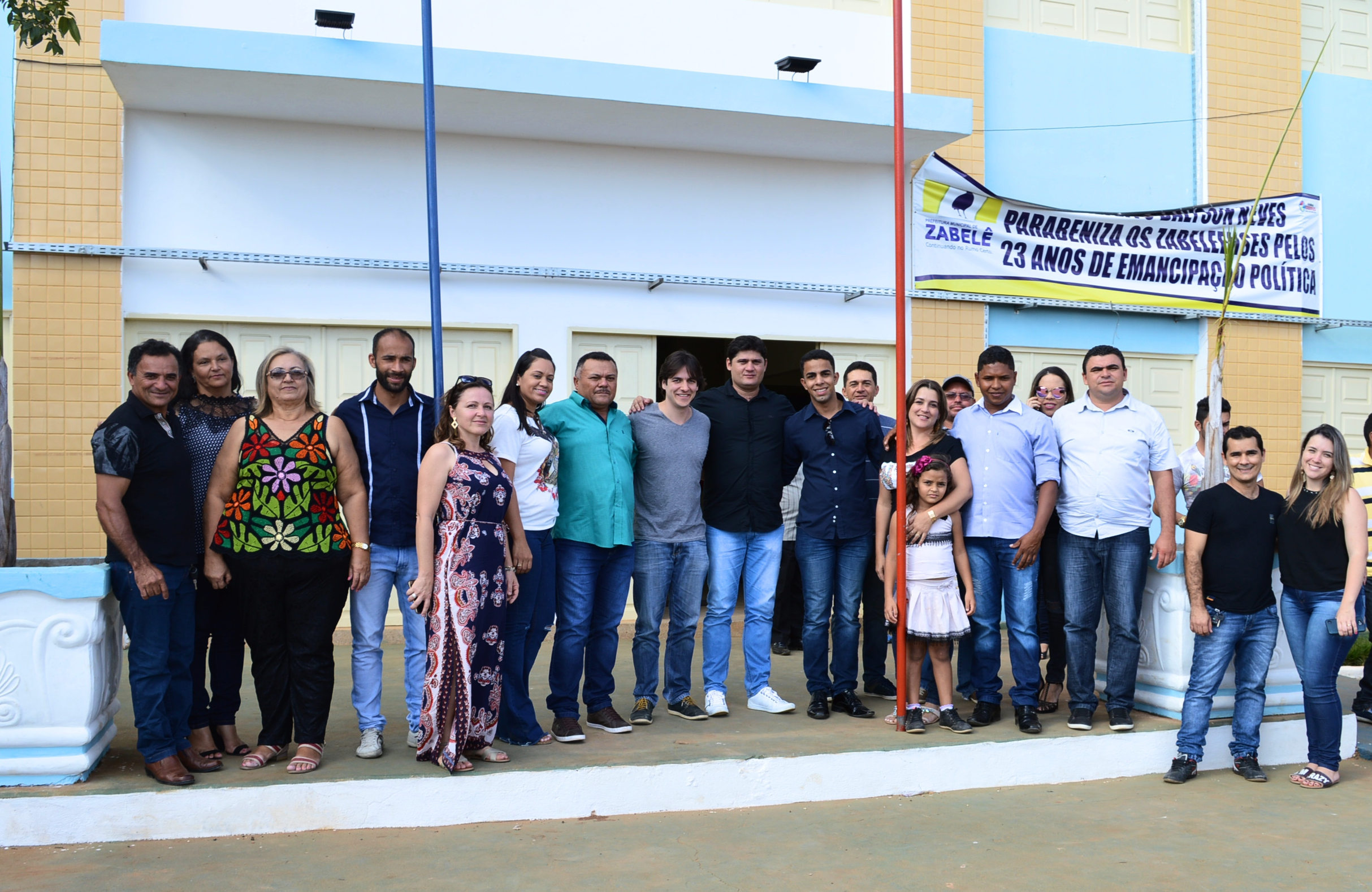 DSC_0114_Fotor-300x195 Deputado Pedro Cunha é recebido com festa pelo prefeito Dalyson Neves e carinho do povo