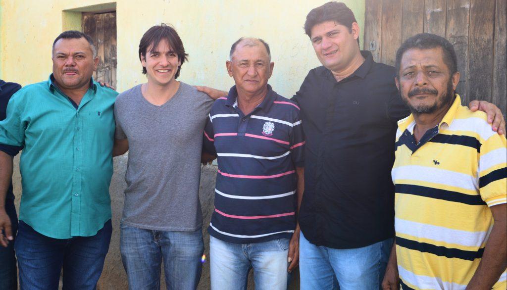DSC_0212_Fotor1-1024x586 Deputado Pedro Cunha é recebido com festa pelo prefeito Dalyson Neves e carinho do povo