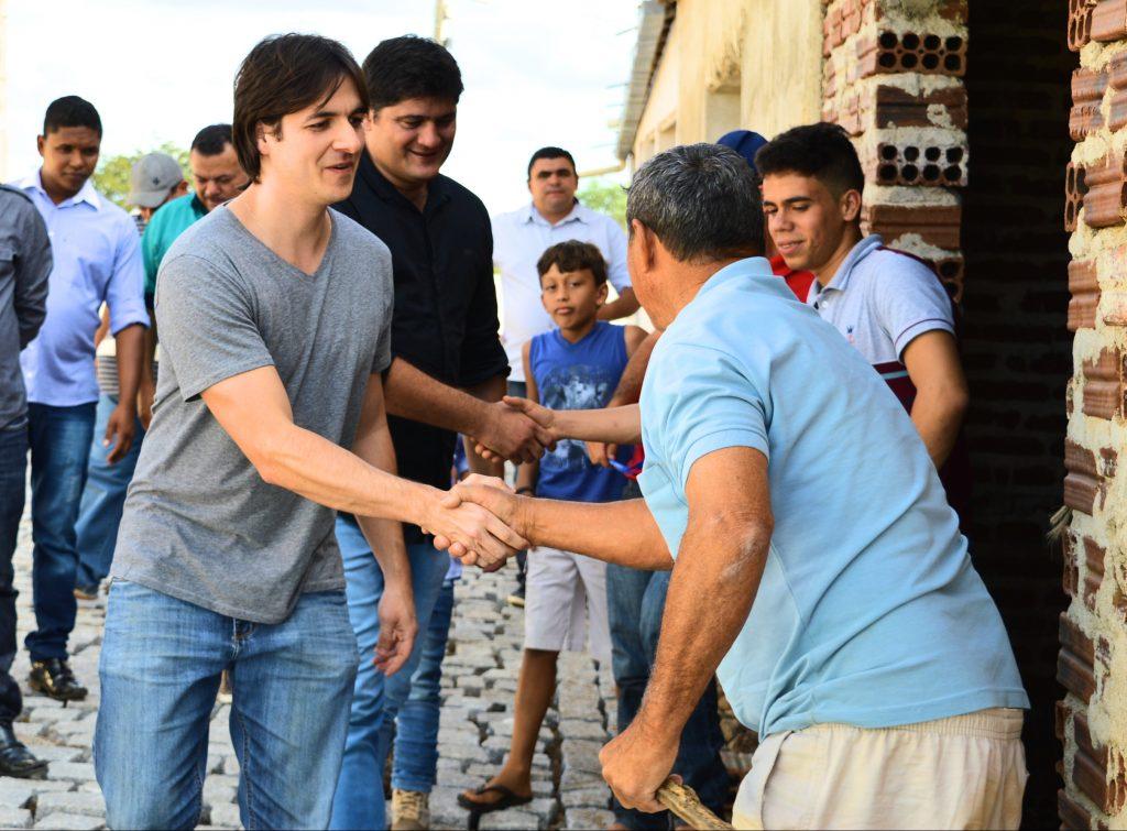 DSC_0228_Fotor-1024x755 Deputado Pedro Cunha é recebido com festa pelo prefeito Dalyson Neves e carinho do povo