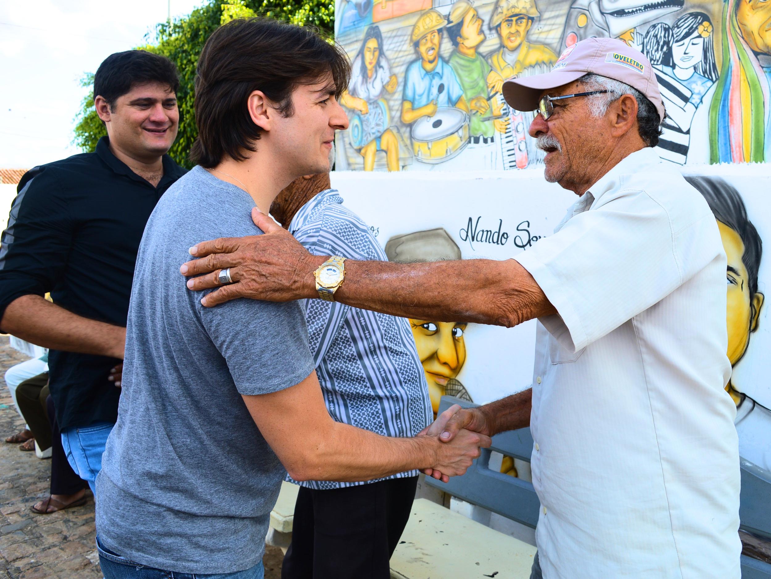 DSC_0250_Fotor-1024x770 Deputado Pedro Cunha é recebido com festa pelo prefeito Dalyson Neves e carinho do povo