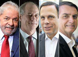 ELEICOES-300x220 A um ano da campanha na TV, incerteza inédita ronda ciclo eleitoral