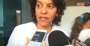 Estela-Bezerra-1-300x156-300x156 Encontro do PSB termina em confusão; Estela se diz abalada
