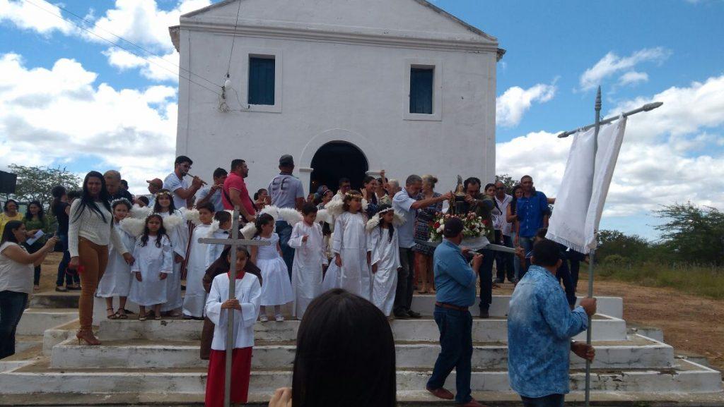 Festa-de-Santa-Clara-é-realizada-em-Zabelê-2-1024x577 Festa de Santa Clara é realizada em Zabelê