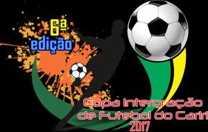 Finalistas-da-Copa-Integração-de-Futebol-2017-serão-definidos-neste-domingo-300x190 Finalistas da Copa Integração de Futebol 2017 serão definidos neste domingo