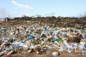Lixao-300x200-300x200 Na Paraíba, 117 municípios não têm política de resíduos sólidos