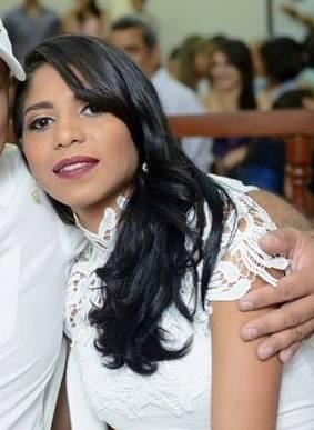 NAIRA-GOVEIA-02-219x300 Jovem morre vítima de disparo de arma de Fogo em Monteiro.